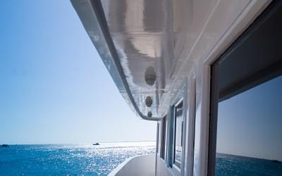 main_deck_2