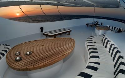 sun_deck_1