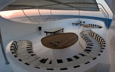 sun_deck_2