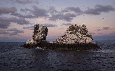 roca_partida